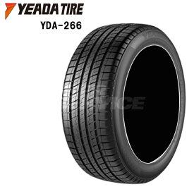 17インチ 1本 215/60R17 103H 夏 サマー タイヤ YEADA TIRE YDA-266