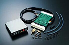 テイクオフ コペン L880K パーフェクトドライブ TAKE OFF 配送先条件有り