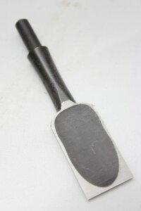 播磨王 替刃式鑿 替刃 8分(24mm)【はりまおう かえばしきのみ かえば ノミ 彫刻】ネコポス対応