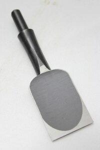 播磨王 替刃式鑿 替刃 1寸(30mm)【はりまおう かえばしきのみ かえば ノミ 彫刻】ネコポス対応