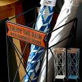 送料無料アンブレラスタンド傘立てかさたてアイアン薄型スリムコンパクトシンプルスタンド立て玄関収納玄関エントランス収納傘置き北欧おしゃれモダンアジアンかわいいカフェ風インテリア雑貨インダストリアル西海岸業務用一人暮らし小さい