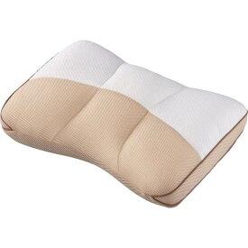 昭和西川 私のお気に入りまくら 約56×43×6cm 枕 送料無料 高さ調整