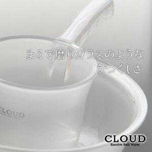 手桶/EX-CLD-Wカラーイメージ画像