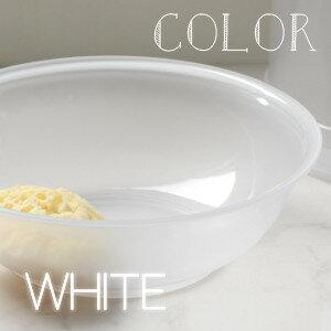 洗面器/EX-CLD-W(ホワイト)カラー