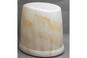 風呂椅子EN-HL02