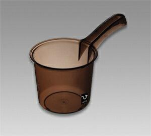 手桶/S-UNCブラウン