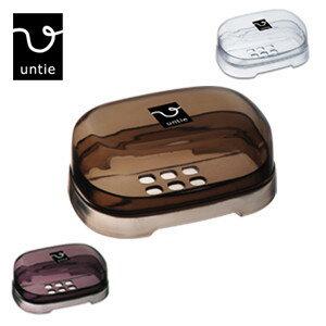 石鹸箱/E-UNC