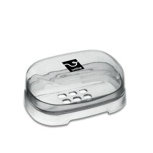 石鹸箱/E-UNCクリア