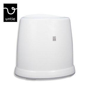 untie pro アンティプロ「風呂椅子 HL-UPR」座面の高さ約31cm 風呂いす 風呂椅子 業務用 バスグッズ シンカテック