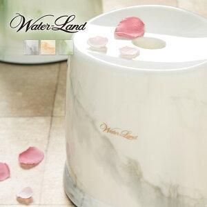 風呂椅子WL-HLイメージ