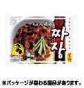 《冷凍》ワンソバン北京チャジャン麺(セット) 380g <韓国ラーメン>