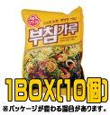 『オトギ(オットギ)』チヂミ粉 1kg(■BOX 10入) <韓国調味料>