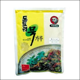 ドングリムック粉 400g <韓国調味料>