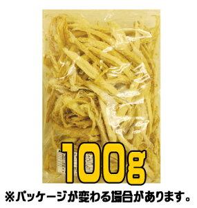 【冷蔵】裂き明太(干しタラ、プグポ) 100g <韓国食品・韓国食材>