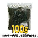 味付けきざみのり 100g <韓国のり・韓国海苔>