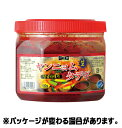 【冷蔵】珍味ダデギ 500g <韓国スープ・韓国調味料>