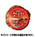 【冷蔵】チョングッジャン 180g <韓国調味料・韓国味噌・韓国みそ>