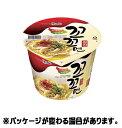 『八道(パルト)』ココ麺カップ(大) <韓国ラーメン>