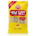 『オトギ(オットギ)』イェンナル(昔)春雨 1kg <韓国春雨・チャプチェ>