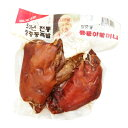 【冷蔵】王豚足 1kg <韓国食品・韓国食材>