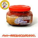 《冷凍》ヤンニョムケジャン(カニ塩辛) 500g <韓国食品・韓国食材>