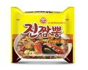 『オトッギ』ジンチャンポン<韓国ラーメン>