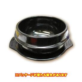 トッペギセット(5号) 18cm <韓国食器・韓国雑貨>