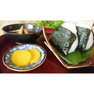 特別栽培米 5kg×2 10kgはえぬき 山形県産 玄米・精米