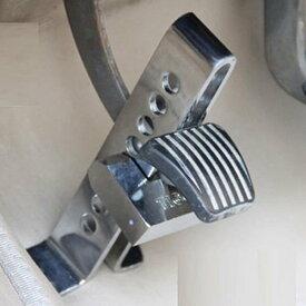 自動車 盗難防止用 鍵付き ブレーキ ペダルロックタイヤロック ホイールロック レザーベルト 車両盗難 カーロック ハンドルロック