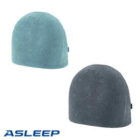 ASLEEP(アスリープ) バックレスト『雑貨』【アイシン精機】【リビング】【クッション】【枕】【背もたれ】