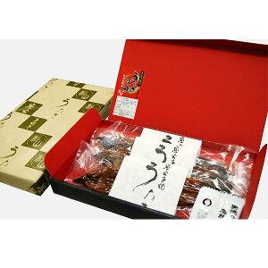 【土用丑】うなぎ 国産鰻日本一の愛知三河一色産 ウナギ ギフト用包装※うなぎは含まれておりません【※訳あり品には対応できませんので、ご注意下さい。】『うなぎ』