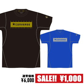 GR Tシャツ 2色(CONVERSE)☆大決算SALE☆『衣類』『シーホース三河公式グッズ』