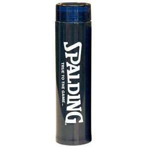 Spaldingパーソナルボトル