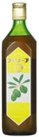 【日本オリーブ】オリーブK(液体コーソ)720ml 清涼飲料水(植物エキス発酵飲料)【コンビニ受取対応商品】