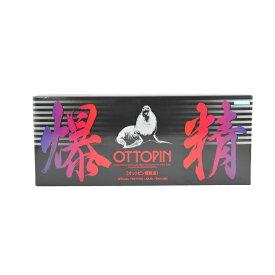 【大和製薬】オットピン爆精液(30ml×7本)