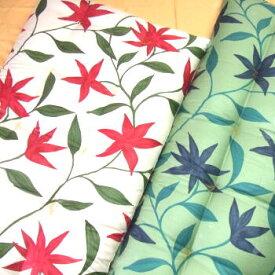 手作りふとん、敷き布団、超ロング、シビラサテン 綿100%【送料無料】02P03Sep16