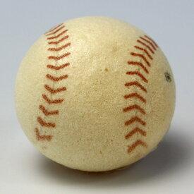 野球 ボール わたろん 5個セット【お家ボックス入り】 洋菓子 そっくり おもしろ かわいい 子供 お取り寄せ インスタ映え 結婚内祝い お返し 可愛い ギフト 話題のスイーツ プチギフト お世話になりました 退職 お礼 部活 趣味 プロ スポーツ応援 ベースボール