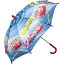 ディズニー カーズ 子供用 傘 直径70cm Disney Cars umbrella