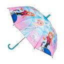 ディズニー アナと雪の女王 子供用 傘 直径77cm Disney Frozen umbrella