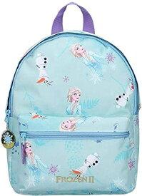 ディズニー アナと雪の女王2 Disney Frozen2 バックパック リュックサック 31cm x 25cm x 10 cm