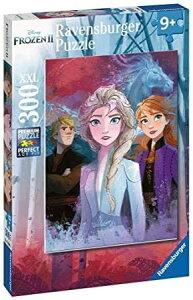 ディズニー アナと雪の女王2 ジグソーパズル パズル 300ピース  Disney Frozen2 Puzzle