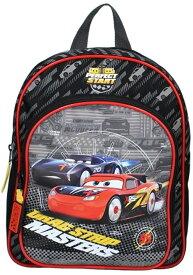 ディズニー カーズ バックパック リュックサック リュック Disney Cars  Backpack 30 x 25 x 11 cm
