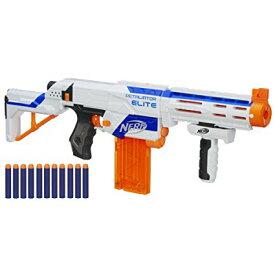 ナーフ N-ストライクエリート リタリエイター ブラスター N-Strike Elite Retaliator Blaster
