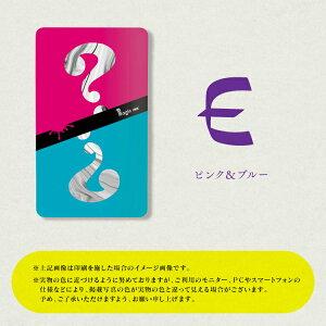iPhone7iPhone7PlusiPhone6sマジックインキモバイルバッテリー4000mAh軽量大容量スマホ充電器タブレットアンドロイド全機種対応SO-02GSO-01Gかわいい【よかタウン】