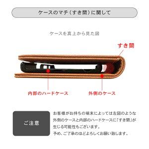 iPhonexiPhone8ケーススマホケース手帳型全機種対応スマホカバー(iPhone7iPhone6siPhone8PlusiPhone7PlusiPhone6sPlusSC-04JSO-01JSO-03JSOV35SOV33SO-04HSCV33SO-01KSO-02HSC-02J)手帳型ケース携帯ケースデコ付きPU手帳