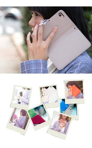 スマホケース手帳型全機種対応デコ付きPU手帳ケースカバー携帯ケースケータイケース(iPhonexiPhone8iPhone7アイフォン7iPhone6sアイフォン6siPhone6アイフォン6iPhone5sso-02jso-01hmo-01jscv33sov33shv38shv37)