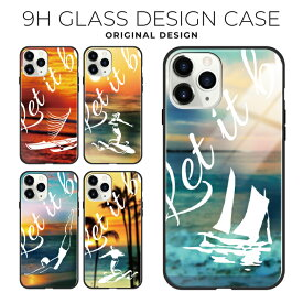 アイフォン8 アイフォンXR ケース カバー スマホケース アイフォン iPhone X Xs 8 7 8Plus 7Plus XsMaX aquos r2 sh-03k shv42 706sh arrows m04 TONE M17 HUAWEI P20 LITE TPU 衝撃吸収 背面ガラス 背面強化ガラス