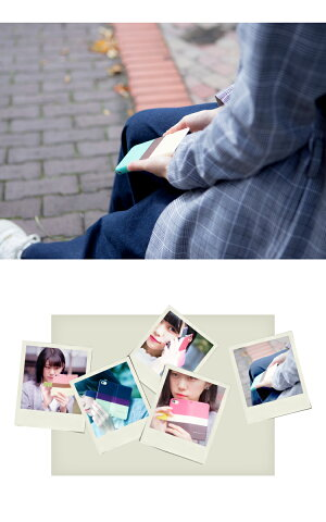 iPhoneXiPhone8iPhone8Plusスマホケース手帳型全機種対応ベルトなしスマホカバーiPhone77plus6sSEXZsXZiphoneケースエクスぺリアSO-04JSO-03JSOV35SOV34GalaxyS8SC-02JSC-03JSCV35SCV36SH-03JSC-04Jシンプル