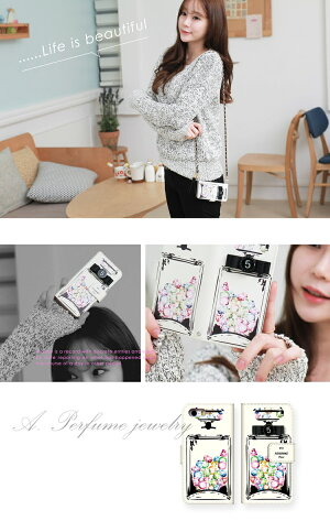 iPhone8iPhone8Plusケース手帳型iphone7ケースアイフォン7デコスマホケース全機種対応手帳型ケース(iPhone7Plusアイフォン7PlusiPhone6siPhone6iPhone5sXPERIAXZso-04jsc-02jso-02jshv39sc-04jsov33)リボン