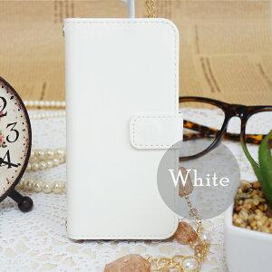 手帳型スマホケース全機種対応PU手帳手帳型ケーススマホカバー(カバースマホおしゃれかわいいエクスペリアz5iphoneSEiphone5siphone6xperiaz4xperiaz5SO-04HSCV33F-03HSOV33SO-01GSH-04G)